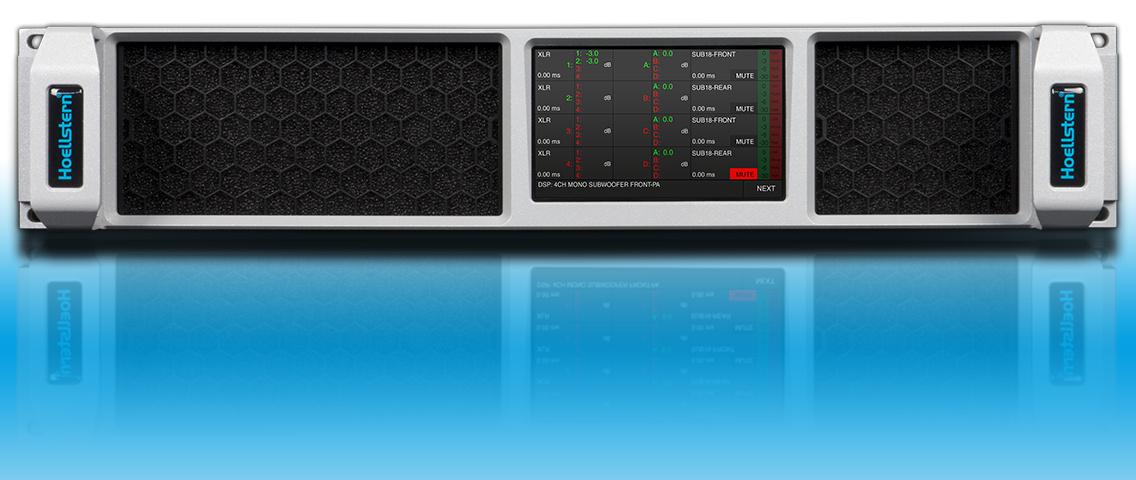https://hoellstern.com/en/wp-content/uploads/sites/2/2017/06/hoellstern-2-channel-dsp_tft_audio-amplifier.jpg