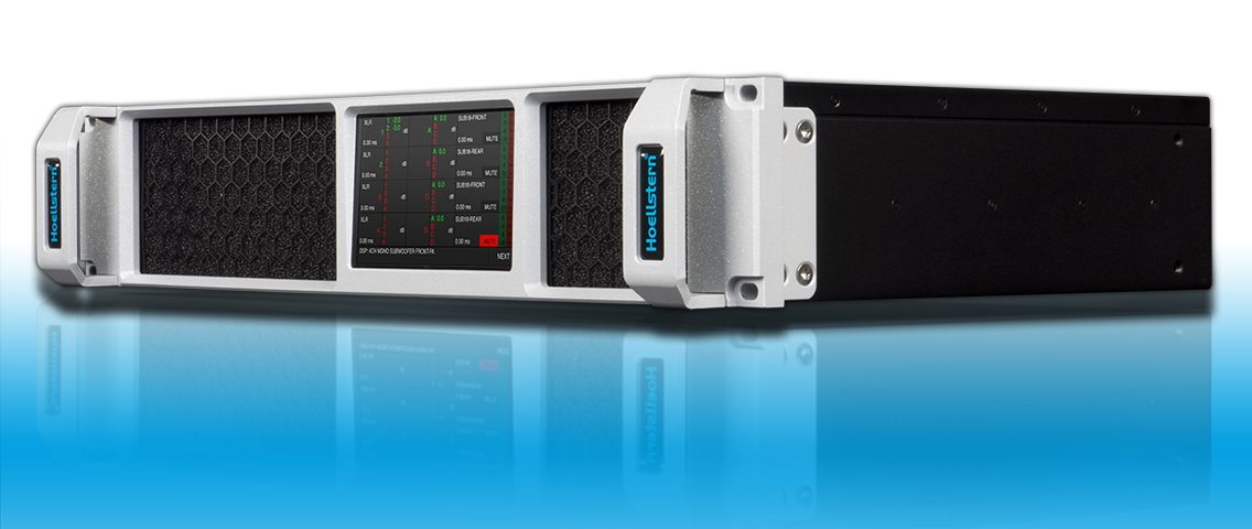 https://hoellstern.com/en/wp-content/uploads/sites/2/2017/06/hoellstern-4-channel-dsp_tft_audio-amplifier_45-1136x480.jpg