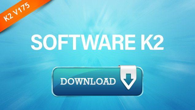 new Hoellstern software