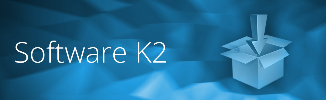Hoellstern Software K2