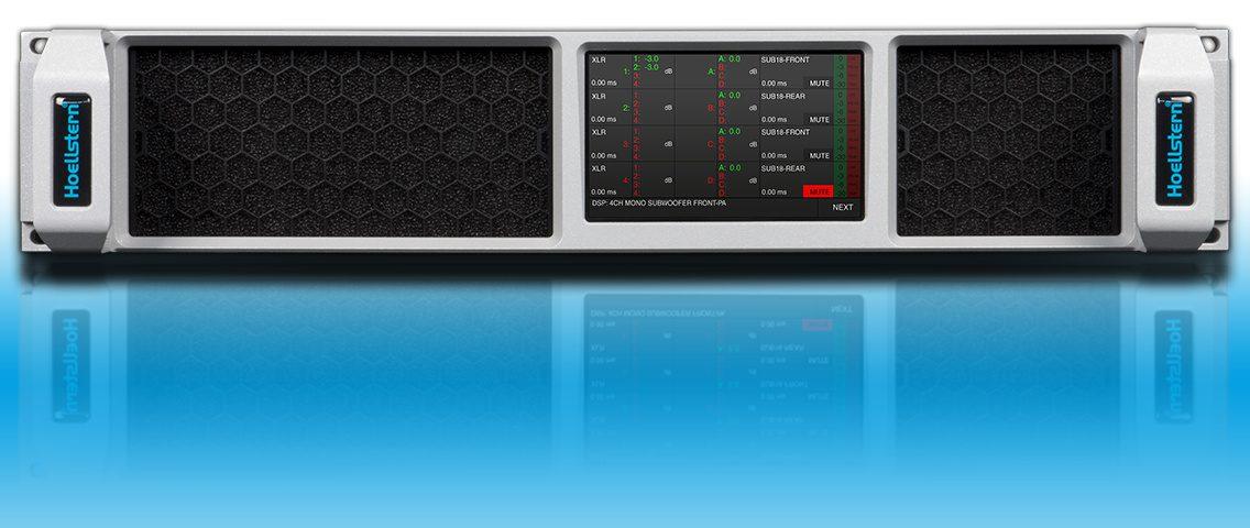https://hoellstern.com/fr/wp-content/uploads/sites/3/2017/07/hoellstern-2-channel-dsp_tft_audio-amplifier-1136x480.jpg