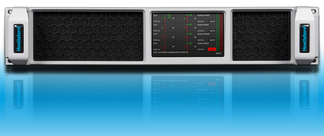 https://hoellstern.com/fr/wp-content/uploads/sites/3/2017/07/hoellstern-2-channel-dsp_tft_audio-amplifier.jpg