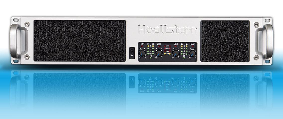 https://hoellstern.com/fr/wp-content/uploads/sites/3/2017/07/hoellstern-4-channel-dsp-audio-amplifier-1136x480.jpg