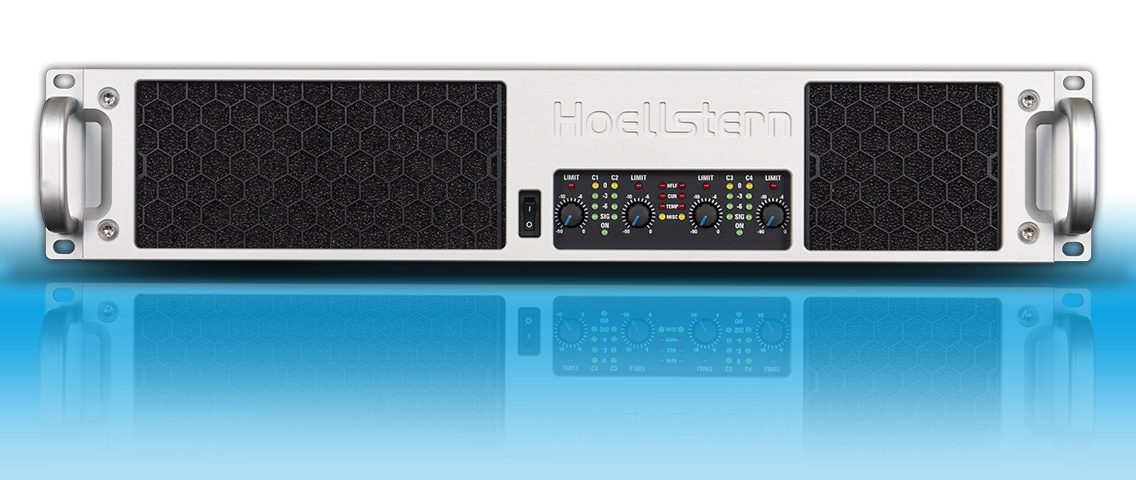 http://hoellstern.com/fr/wp-content/uploads/sites/3/2017/07/hoellstern-4-channel-dsp-audio-amplifier-1136x480.jpg