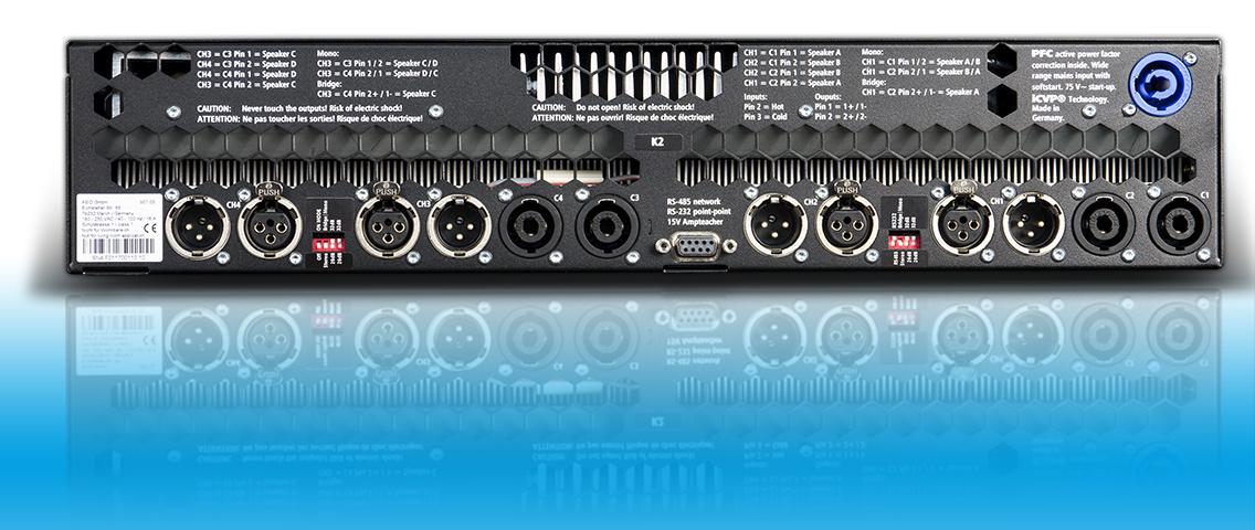 https://hoellstern.com/fr/wp-content/uploads/sites/3/2017/07/hoellstern-4-channel-dsp_tft_audio-amplifier_back.jpg