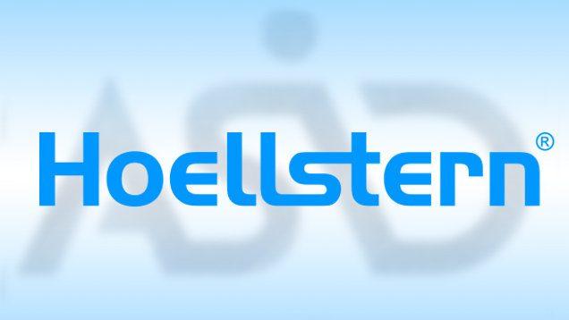 La ASID GmbH devient la Hoellstern GmbH