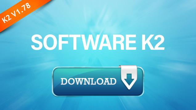 nouveau logiciel K2 de Hoellstern