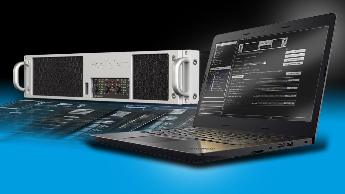 Hoellstern Software K2
