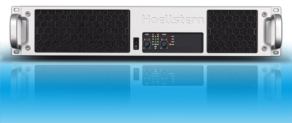https://hoellstern.com/wp-content/uploads/2017/05/hoellstern-2-channel-dsp-audio-amplifier-1-1136x480.jpg