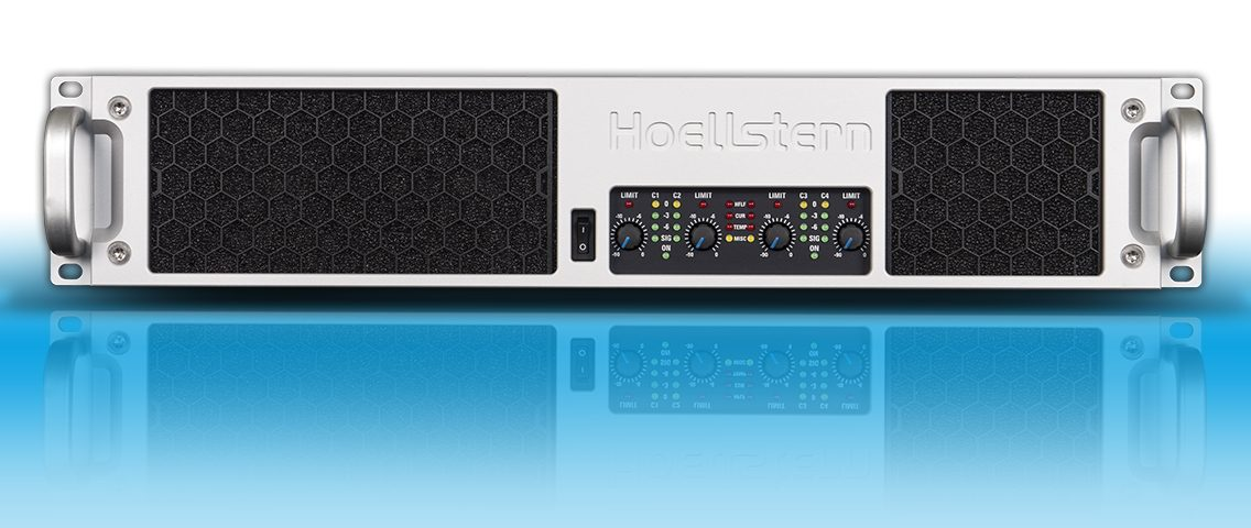 https://hoellstern.com/wp-content/uploads/2017/05/hoellstern-4-channel-dsp-audio-amplifier-1-1136x480.jpg