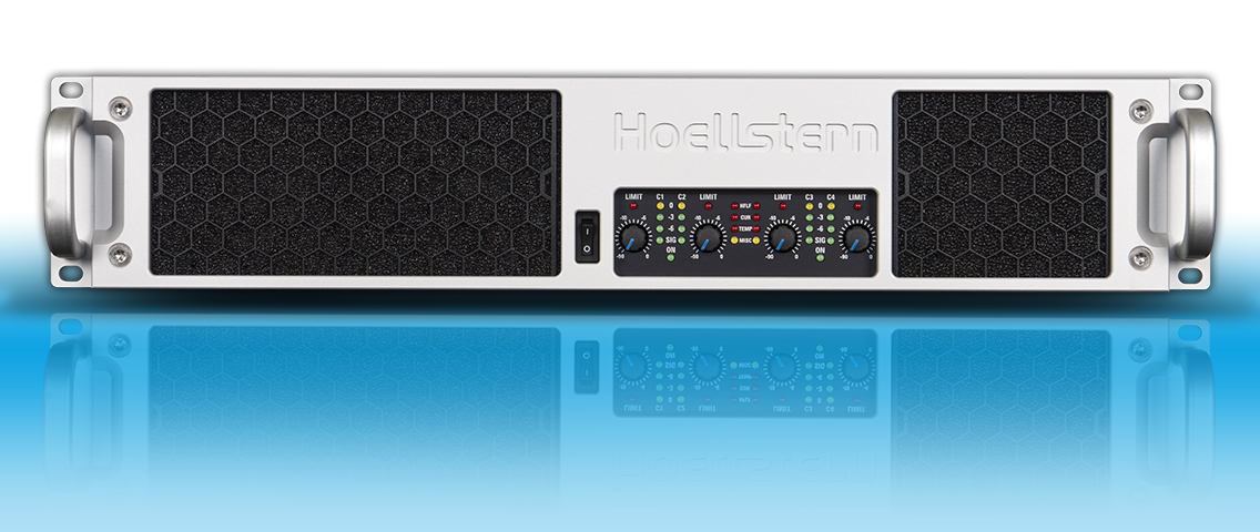https://hoellstern.com/wp-content/uploads/2017/05/hoellstern-4-channel-dsp-audio-amplifier-1.jpg