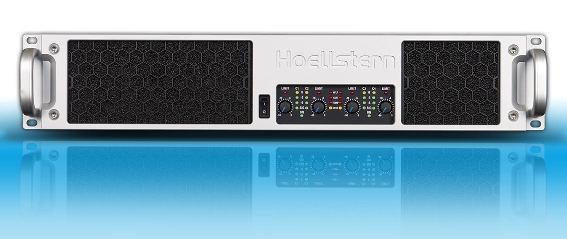 https://hoellstern.com/wp-content/uploads/2017/05/hoellstern-4-channel-dsp-audio-amplifier-1.jpg