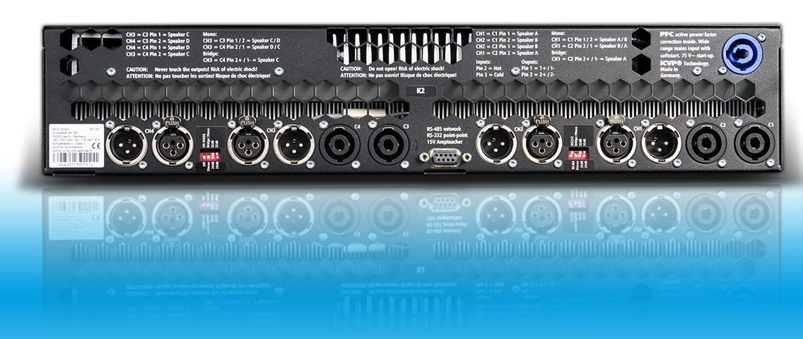 http://hoellstern.com/wp-content/uploads/2017/05/hoellstern-4-channel-dsp_tft_audio-amplifier_back-1136x480.jpg